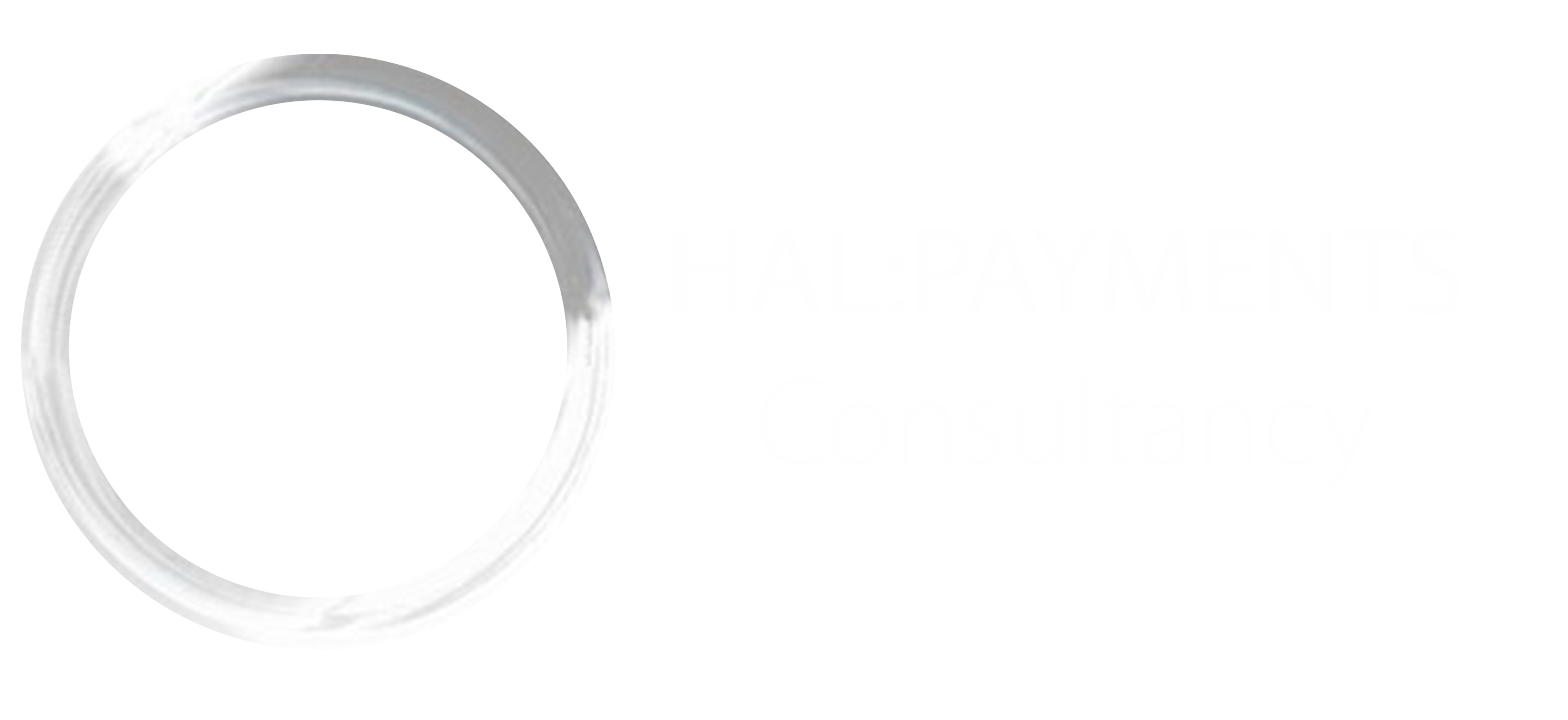 Hal:Payments Consultancy